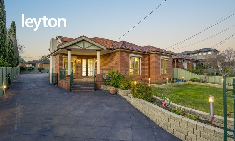 https://assets.boxdice.com.au/leyton_re/listings/560/0a675b22.jpg?crop=800x480