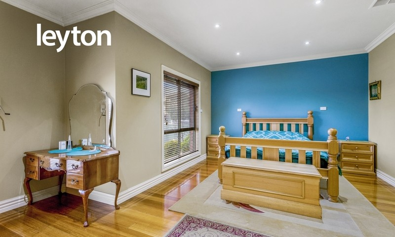 https://assets.boxdice.com.au/leyton_re/listings/560/7a2c03ac.jpg?crop=800x480
