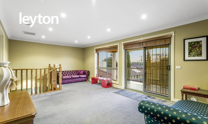 https://assets.boxdice.com.au/leyton_re/listings/560/8e2ae4f1.jpg?crop=800x480