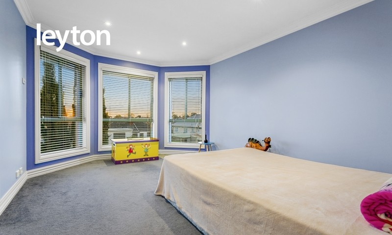 https://assets.boxdice.com.au/leyton_re/listings/560/983b6aa8.jpg?crop=800x480