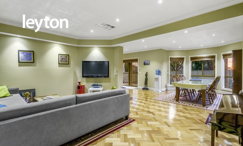 https://assets.boxdice.com.au/leyton_re/listings/560/d8502d9d.jpg?crop=800x480