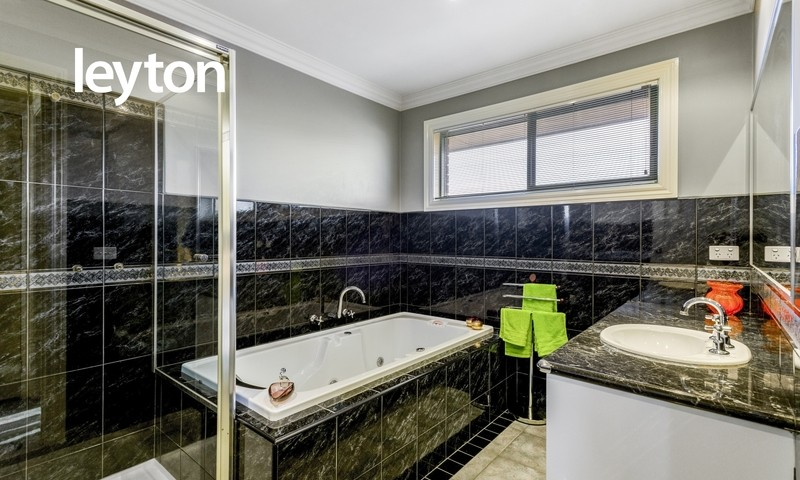 https://assets.boxdice.com.au/leyton_re/listings/560/e23624e0.jpg?crop=800x480