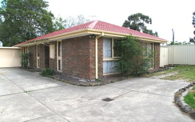 https://assets.boxdice.com.au/leyton_re/listings/65/MAIN.1446440050.jpg?crop=400x250