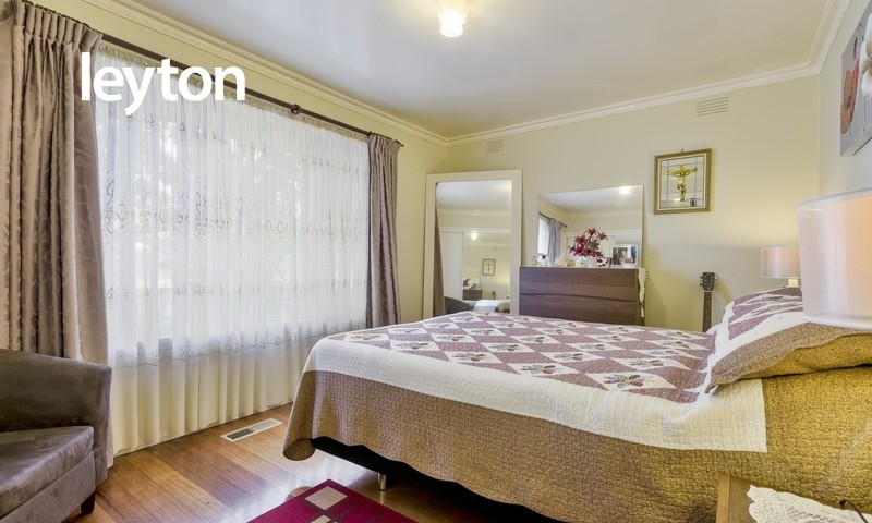 https://assets.boxdice.com.au/leyton_re/listings/715/90ace9dd.jpg?crop=800x480