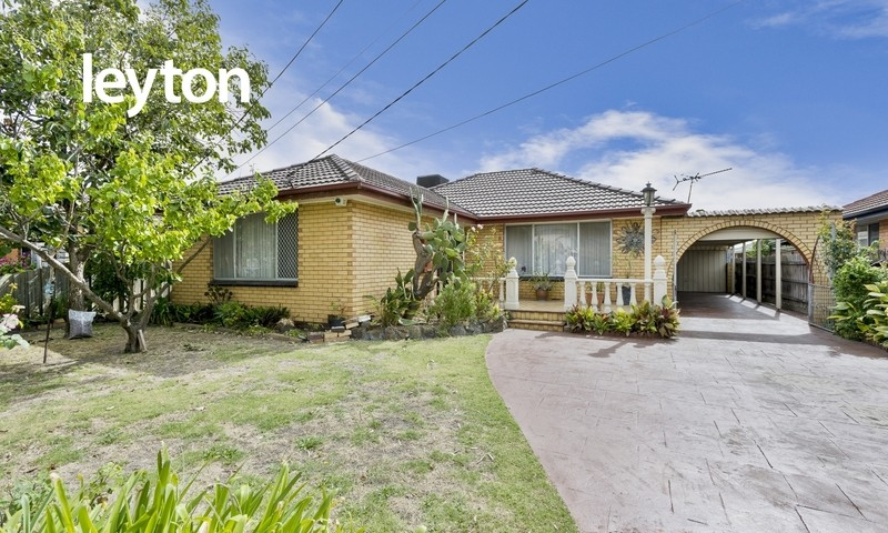 https://assets.boxdice.com.au/leyton_re/listings/715/b932f5c7.jpg?crop=800x480