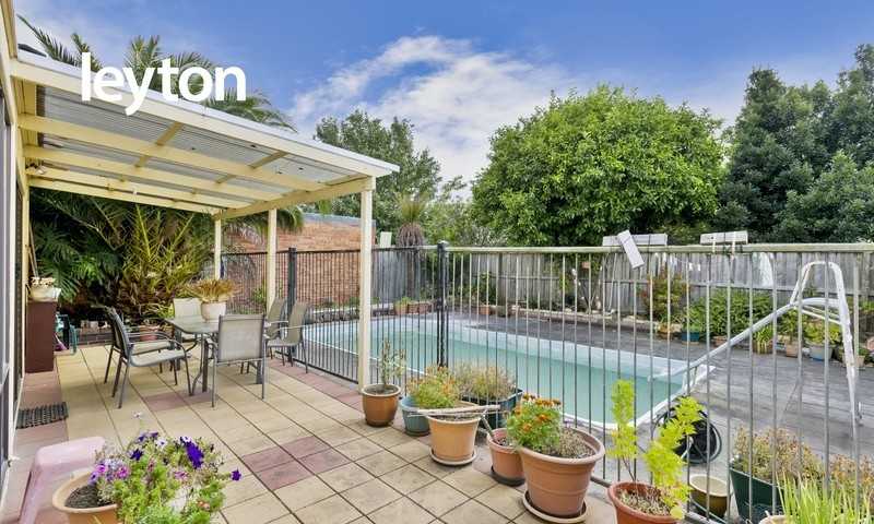 https://assets.boxdice.com.au/leyton_re/listings/715/ee407976.jpg?crop=800x480