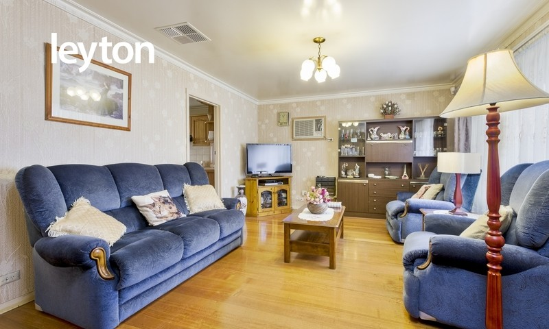https://assets.boxdice.com.au/leyton_re/listings/715/f1311c1d.jpg?crop=800x480