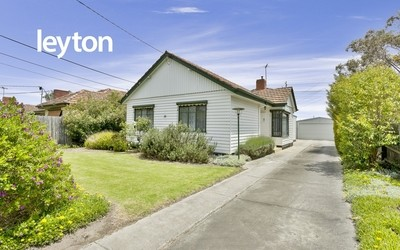 https://assets.boxdice.com.au/leyton_re/listings/808/1a00043e.jpg?crop=400x250