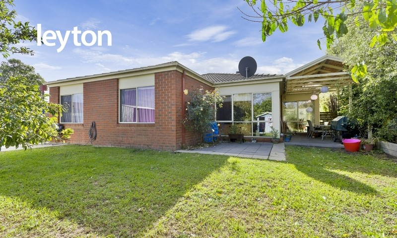 https://assets.boxdice.com.au/leyton_re/listings/888/30fa31b0.jpg?crop=800x480