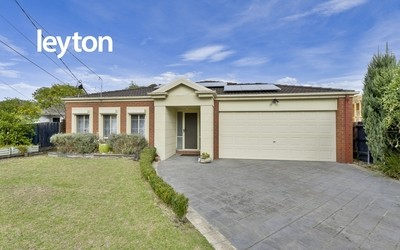 https://assets.boxdice.com.au/leyton_re/listings/888/60870c84.jpg?crop=400x250