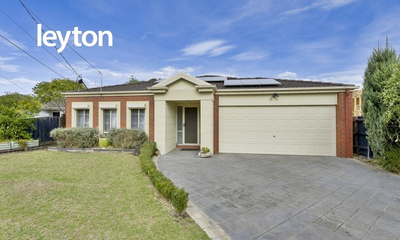 https://assets.boxdice.com.au/leyton_re/listings/888/60870c84.jpg?crop=800x480
