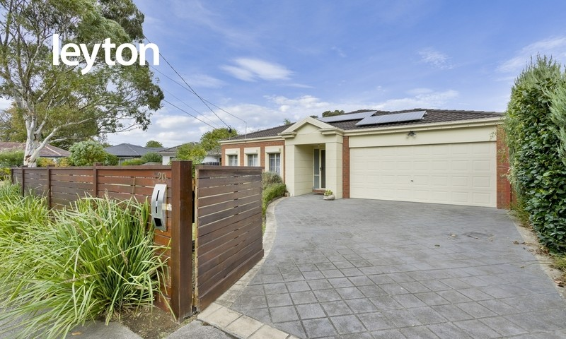 https://assets.boxdice.com.au/leyton_re/listings/888/9eb174a9.jpg?crop=800x480