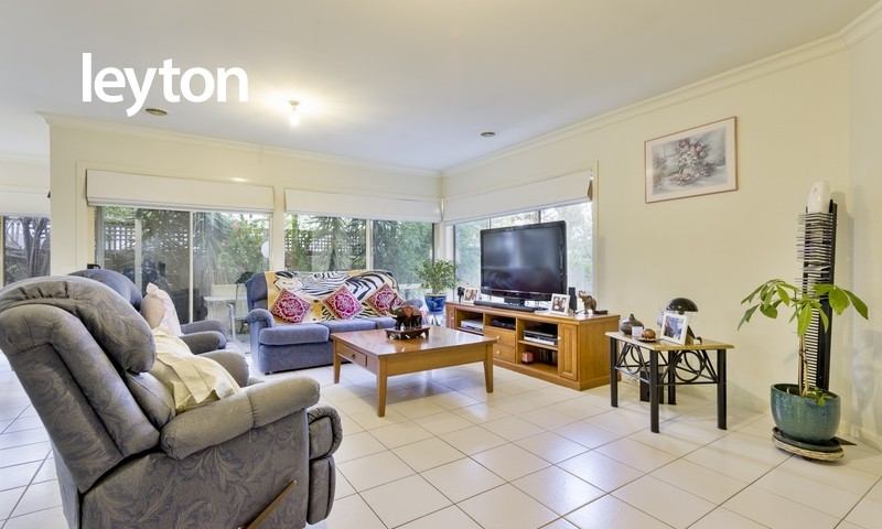 https://assets.boxdice.com.au/leyton_re/listings/888/f474f6a8.jpg?crop=800x480
