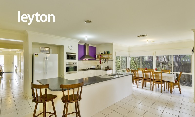 https://assets.boxdice.com.au/leyton_re/listings/888/f477cdfb.jpg?crop=800x480