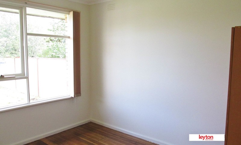 https://assets.boxdice.com.au/leyton_re/rental_listings/323/319e6630.jpg?crop=800x480