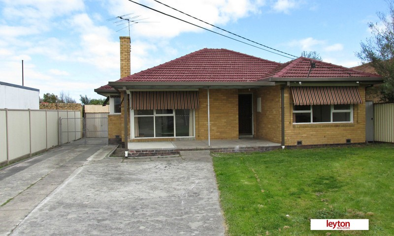 https://assets.boxdice.com.au/leyton_re/rental_listings/323/f9097754.jpg?crop=800x480