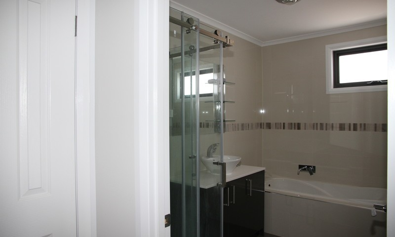 https://assets.boxdice.com.au/leyton_re/rental_listings/326/18e0de87.jpg?crop=800x480