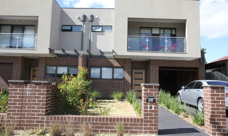 https://assets.boxdice.com.au/leyton_re/rental_listings/326/190cf918.jpg?crop=800x480