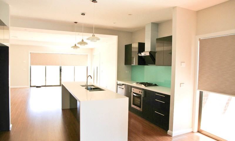 https://assets.boxdice.com.au/leyton_re/rental_listings/326/76a500be.jpg?crop=800x480