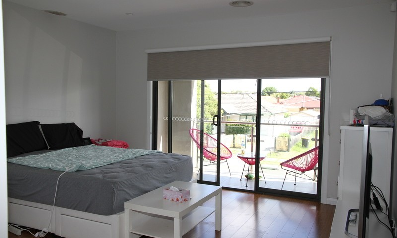 https://assets.boxdice.com.au/leyton_re/rental_listings/326/9ad68943.jpg?crop=800x480