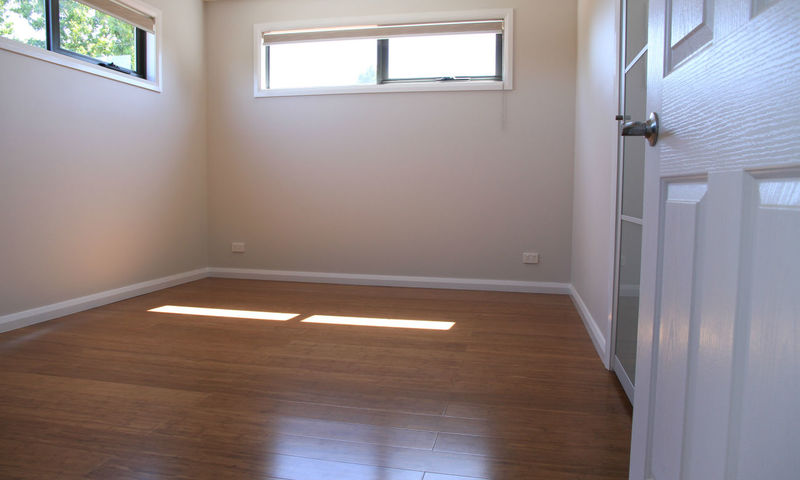 https://assets.boxdice.com.au/leyton_re/rental_listings/326/f6b27bfd.jpg?crop=800x480