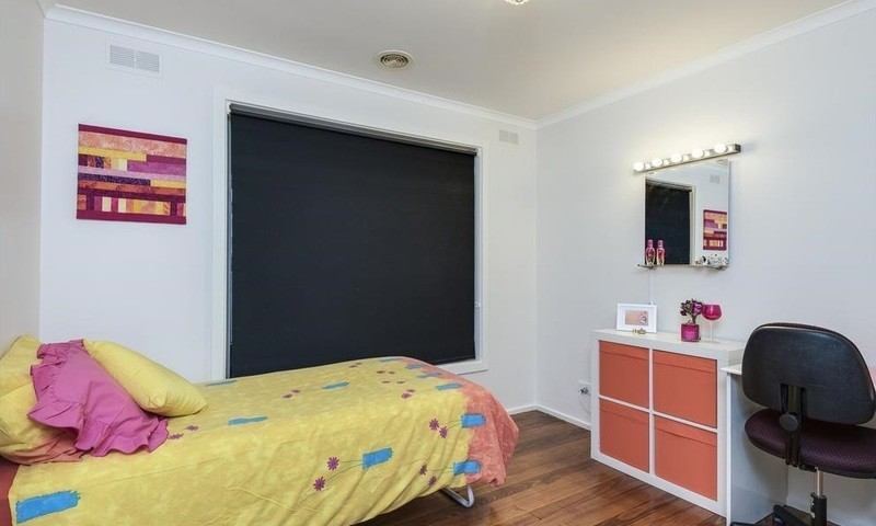 https://assets.boxdice.com.au/leyton_re/rental_listings/328/262ac020.jpg?crop=800x480