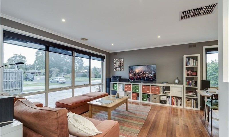 https://assets.boxdice.com.au/leyton_re/rental_listings/328/49b7f649.jpg?crop=800x480