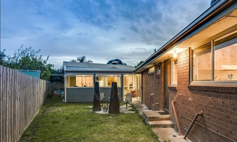 https://assets.boxdice.com.au/leyton_re/rental_listings/328/622e437b.jpg?crop=800x480