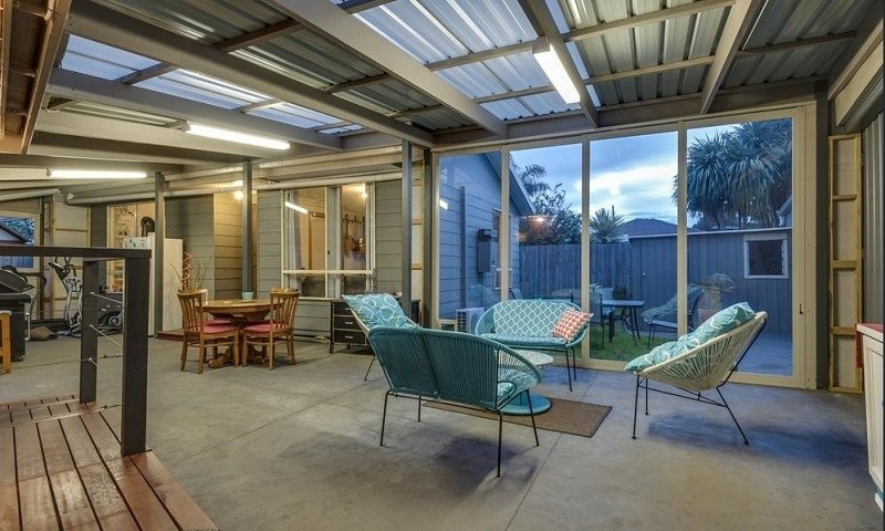 https://assets.boxdice.com.au/leyton_re/rental_listings/328/fa18d62d.jpg?crop=800x480