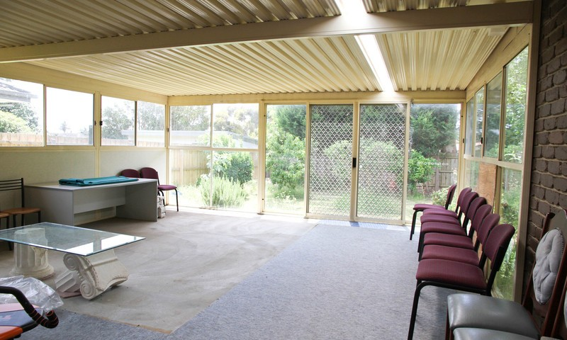 https://assets.boxdice.com.au/leyton_re/rental_listings/329/a7fe0ee9.jpg?crop=800x480