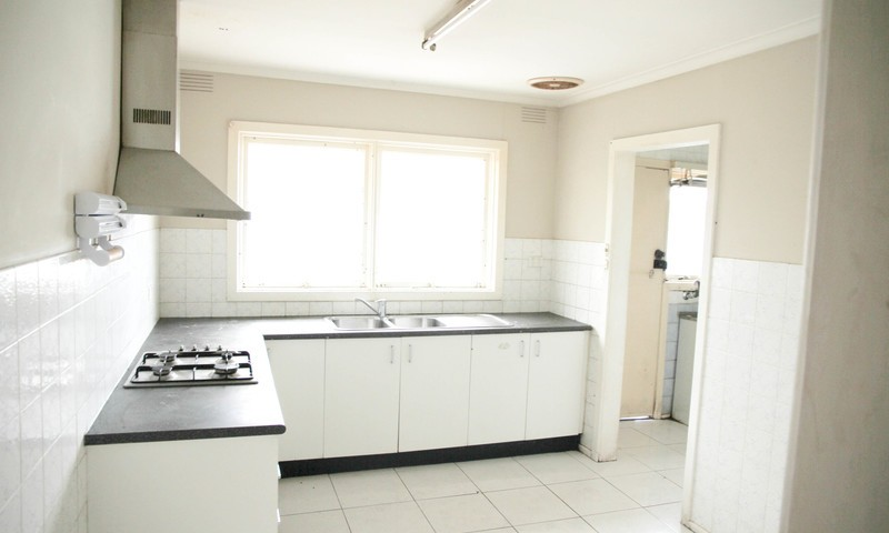 https://assets.boxdice.com.au/leyton_re/rental_listings/337/5019c6bb.jpg?crop=800x480