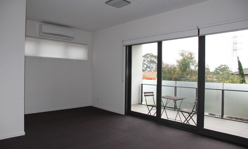 https://assets.boxdice.com.au/leyton_re/rental_listings/338/70262420.jpg?crop=800x480