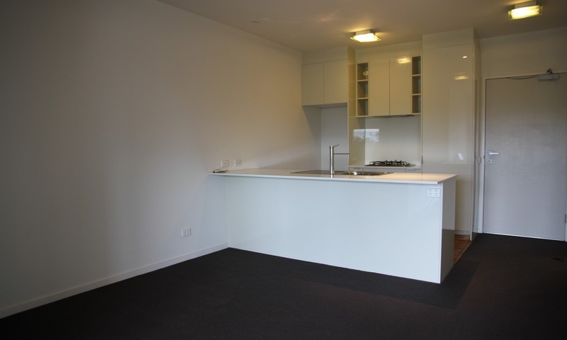 https://assets.boxdice.com.au/leyton_re/rental_listings/338/9aa59545.jpg?crop=800x480