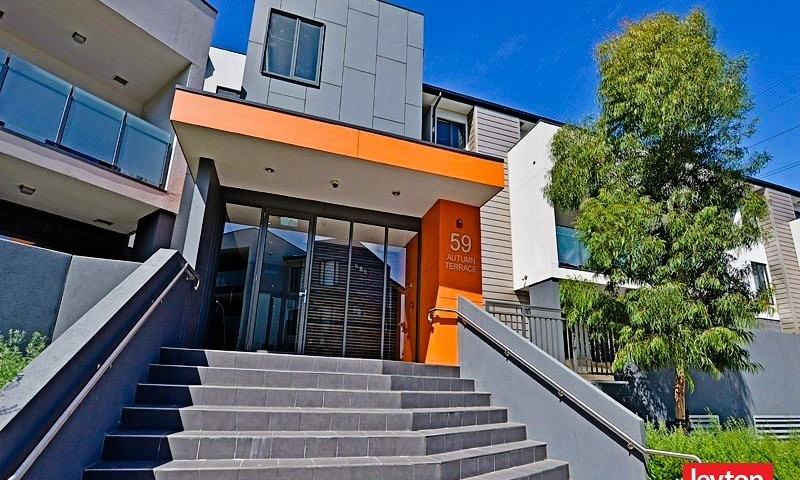 https://assets.boxdice.com.au/leyton_re/rental_listings/338/b43e4909.jpg?crop=800x480