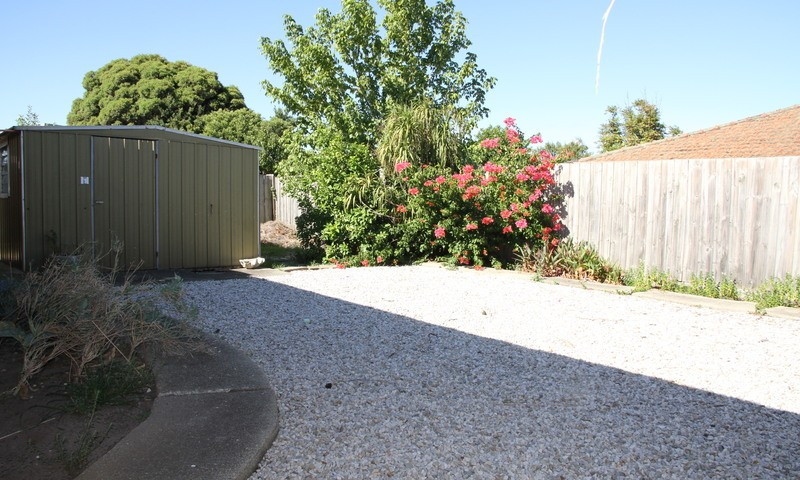 https://assets.boxdice.com.au/leyton_re/rental_listings/339/440d5f1c.jpg?crop=800x480