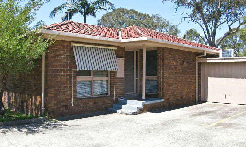 https://assets.boxdice.com.au/leyton_re/rental_listings/344/204d4172.jpg?crop=800x480