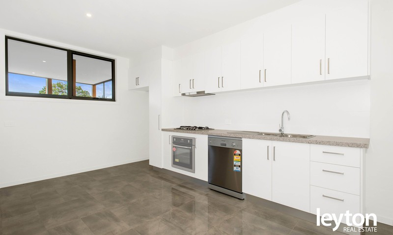 https://assets.boxdice.com.au/leyton_re/rental_listings/357/02399f43.jpg?crop=800x480