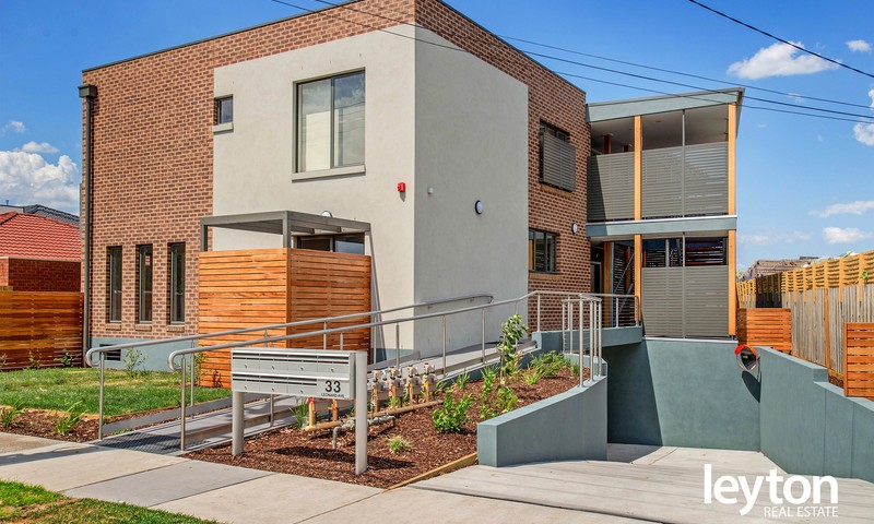 https://assets.boxdice.com.au/leyton_re/rental_listings/357/8fd1b13e.jpg?crop=800x480