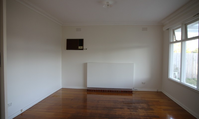 https://assets.boxdice.com.au/leyton_re/rental_listings/358/1f86e30c.jpg?crop=800x480