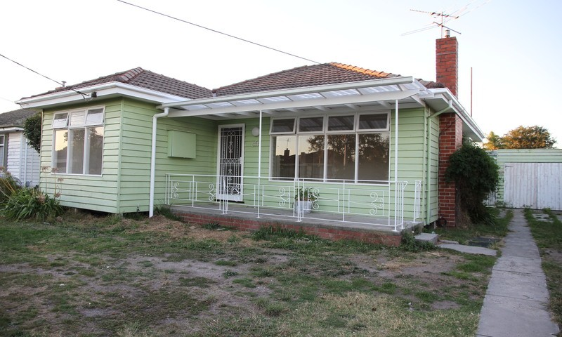 https://assets.boxdice.com.au/leyton_re/rental_listings/358/7f771874.jpg?crop=800x480