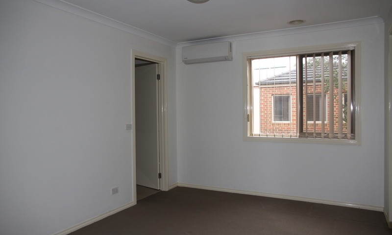 https://assets.boxdice.com.au/leyton_re/rental_listings/363/8519e69b.jpg?crop=800x480
