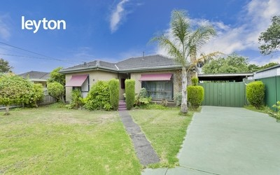 https://assets.boxdice.com.au/leyton_re/rental_listings/365/8e8b2615.jpg?crop=400x250
