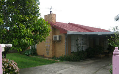https://assets.boxdice.com.au/leyton_re/rental_listings/366/7267a95e.jpg?crop=400x250