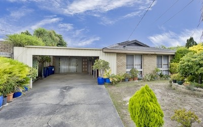 https://assets.boxdice.com.au/leyton_re/rental_listings/367/c662be78.jpg?crop=400x250