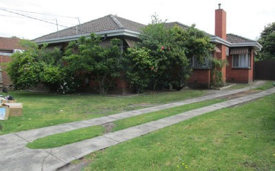 https://assets.boxdice.com.au/leyton_re/rental_listings/368/5f7f5ca7.jpg?crop=400x250