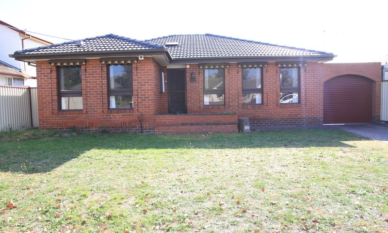 https://assets.boxdice.com.au/leyton_re/rental_listings/371/38baad6c.jpg?crop=800x480