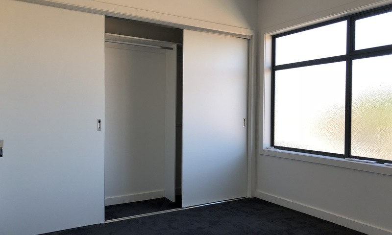 https://assets.boxdice.com.au/leyton_re/rental_listings/373/81856c41.jpg?crop=800x480