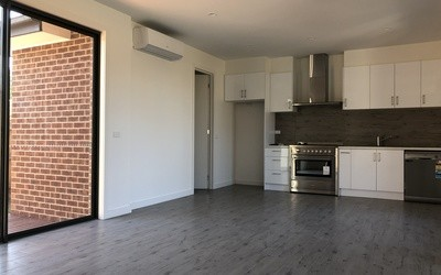 https://assets.boxdice.com.au/leyton_re/rental_listings/373/bf8c4b69.jpg?crop=400x250