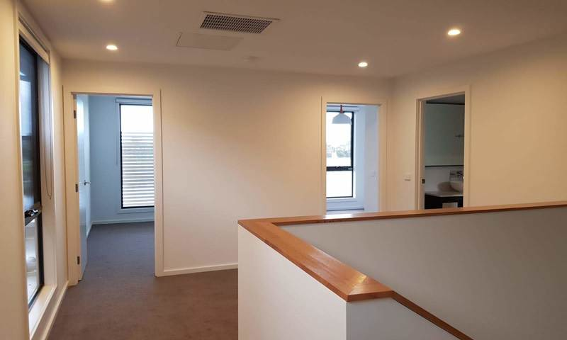 https://assets.boxdice.com.au/leyton_re/rental_listings/376/bb082320.jpg?crop=800x480