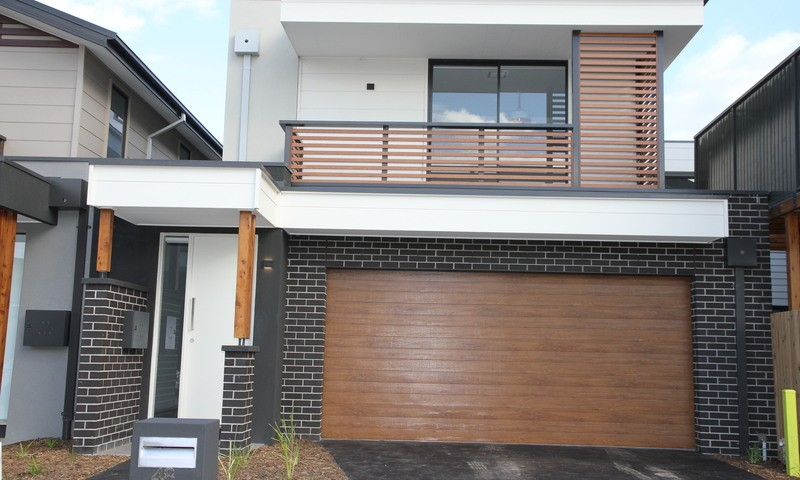 https://assets.boxdice.com.au/leyton_re/rental_listings/376/bd3081cb.jpg?crop=800x480
